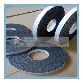 厂家生产泡沫胶 高粘强力单双面泡沫胶带