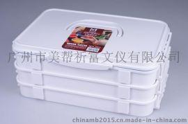 美邦水粉颜料系列 AP0148 48色果冻水粉颜料