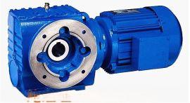 温州鑫劲传动机械制造有限公司S系列蜗轮蜗杆减速机13695883626