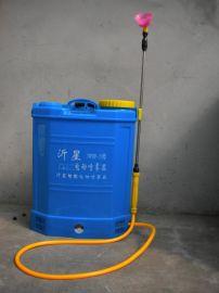 农用新型电动喷雾器
