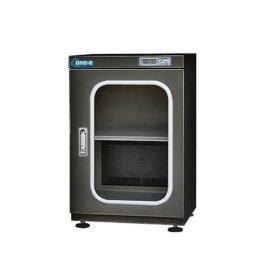 经济实用型工业防潮箱,160升IC防潮箱,5%以下IC芯片防潮箱