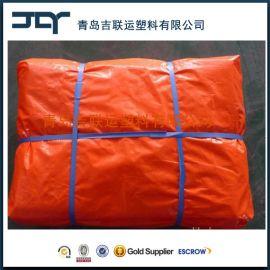 供应汽车篷布+防雨篷布+聚乙烯篷布