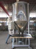 304不锈钢加热塑料混料机专业生产