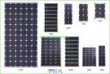 【太陽能電池板】多種型號規格  廠家直銷