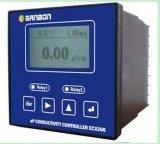 工業在線電導率分析儀EC3200電導率控制器 電導表