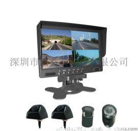 車載攝像頭,高清防水攝像頭,廣角度攝像頭