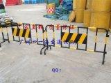 鐵馬-公路護欄,廠家直銷,價格諮詢13710125054