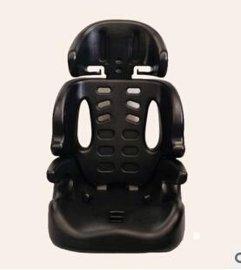 儿童安全座椅吹塑模具