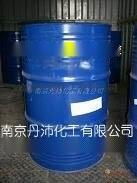 2-甲基-2,4-戊二醇罗地亚进口 185kg/桶