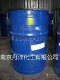 2-甲基-2,4-戊二醇羅地亞進口 185kg/桶