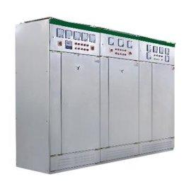 供应低压开关柜 低压交流配电柜 GGD配电箱 上海开关柜厂家