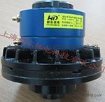 上海韩东厂家NAC-20气动摩擦式离合器