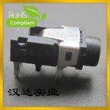 耳机插座 PJ-321 PJ30210