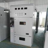 电气设备厂 固定式高压开关柜 高压柜成套XGN66-12高压柜10KV
