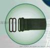 内衣服装设备9扣机 89扣机文胸机肩带焊接机
