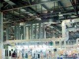 互緣專爲閔行區工廠/廠房中央空調提供安裝維修保養服務