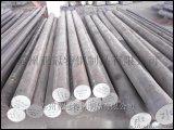供应321,316L,310不锈钢圆棒,热轧黑皮棒材