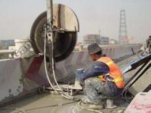 南京专业打孔切割开槽拆除公司、混凝土钻孔、墙体钻孔、楼板钻孔、公路钻孔取芯