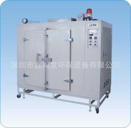 深圳专业制造  高温烘箱 热干燥箱 工业烤箱