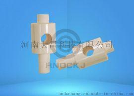 加工定制 陶瓷阀芯 陶瓷灌装阀