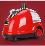 廠家直銷愛妻大功率家用立式蒸汽掛燙機