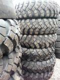 前进詹阳动力挖掘机轮胎12.5-20 **轮胎