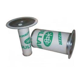 孟州寿力空气滤芯 机油滤芯 油气分离器芯 冷却器 进气阀 故障检测咨询维修