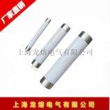 快速熔断器XRNT1-10,XRNT-10,XRNT-12上海龙熔