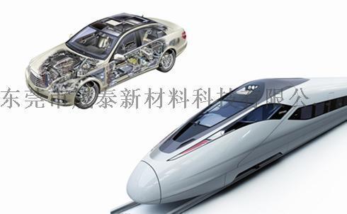 新能源汽车塑料PEEK