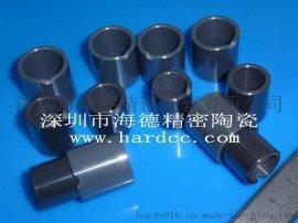 氮化硅陶瓷配合套 陶瓷加工