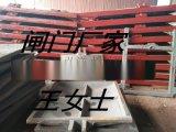 1.2米*1.5米高水头加厚铸铁闸门