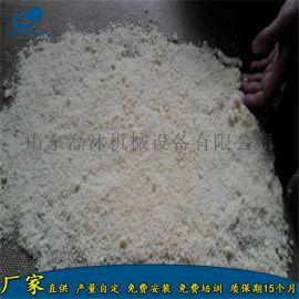 鸡精烘干设备|常见的鸡精干燥杀菌工艺