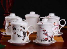 陶瓷茶杯定制,茶杯定制,陶瓷茶杯定制厂家