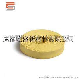 PVC橡膠彩色密封條 汽車封條滑板保護套U型包邊防撞橡膠條