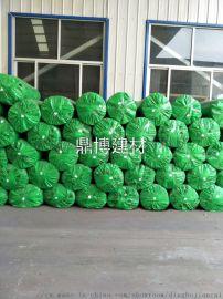 橡塑制品和玻璃棉制品两种保温材料的区别