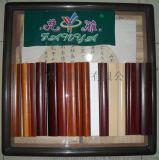 临沂梵雅牌实木 喷涂装饰线条 画框边框条