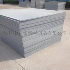 高分子聚氯乙烯塑料板,pvc硬板厂家