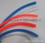 拜耳TPU 科思创TPU 9395AU 电线电缆用