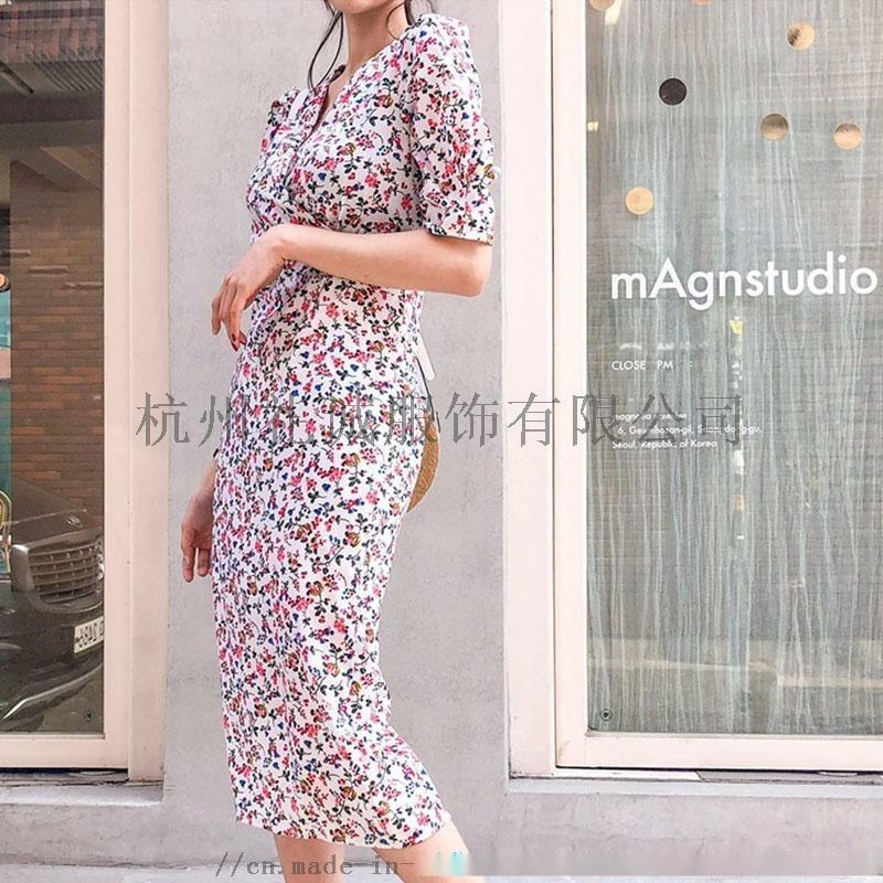 杭州哪里有工厂尾货批发 怎样代理品牌女装