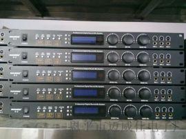 前级效果器K6