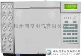 油氣相色譜分析儀廠家_油氣相色譜分析儀型號_報價
