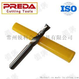 整体硬质合金非标订做1-25MM铝用平底台阶钻