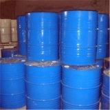购买陶氏原装乙二醇丁醚乙酸酯 就找丹沛化工