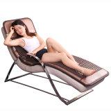 托玛琳石能量石床垫托玛琳床垫坐垫理疗锗石沙发垫