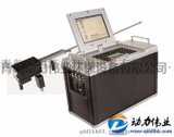 江西南昌某煉油廠使用紫外差分煙氣綜合分析儀