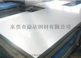 提供1060铝板密度1060西南铝