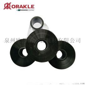 33mm*600m高速打印并兼具打印附着性能平衡蜡/树脂基 泉州TTR400蜡/树脂基