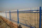 锌钢护栏  锌钢阳台护栏