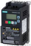 西門子6SL3210-5BB12-5UV1無慮波