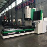 龙门式搅拌摩擦焊设备DH-FSW-2516